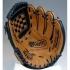 Honkbalhands.BRETT 13.5 in PTS3500 Links