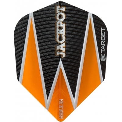 Vision Ultra Player Adrian Lewis Std.6 03
