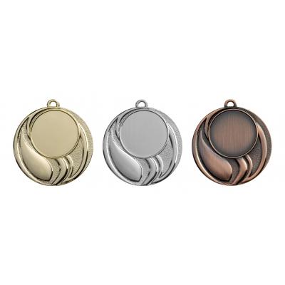 Medaille E 3000