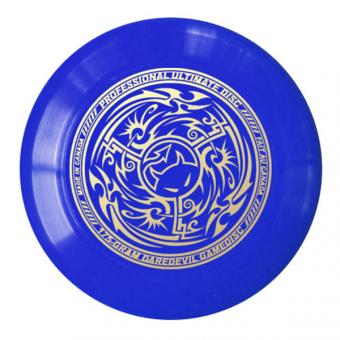 freestyle disc