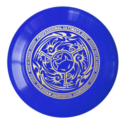 freestyle disc