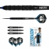 Gerwyn Price B2-Black 90%