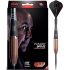 Target Steeltip Phil Taylor Power 9FIVE G5 95% Tungsten