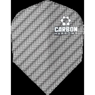 Carbon Std.6