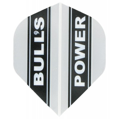 Bulls Power 5-pack